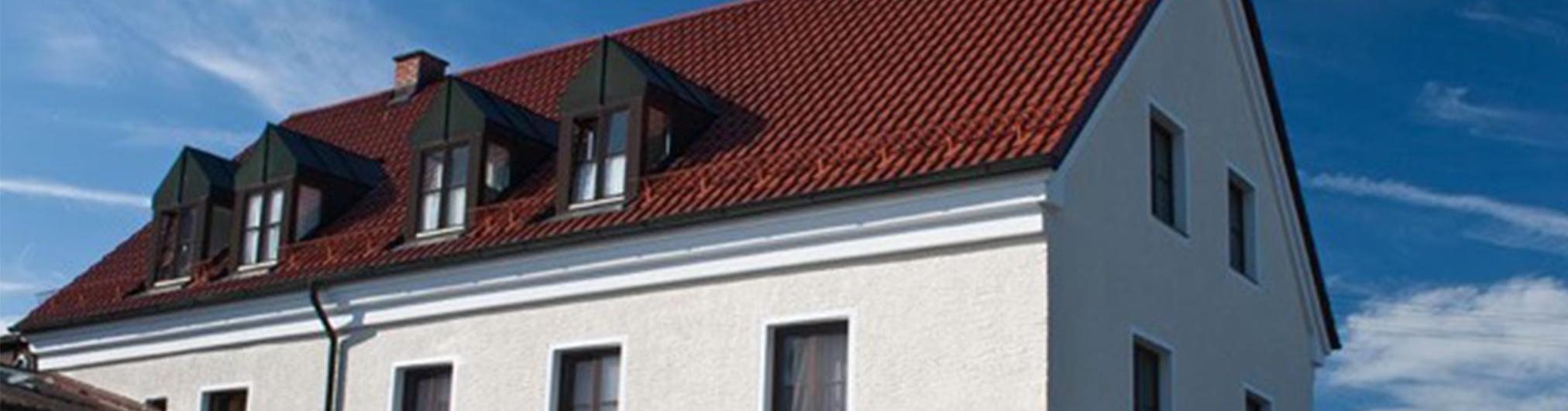 Oberhaizinger Business Apartments